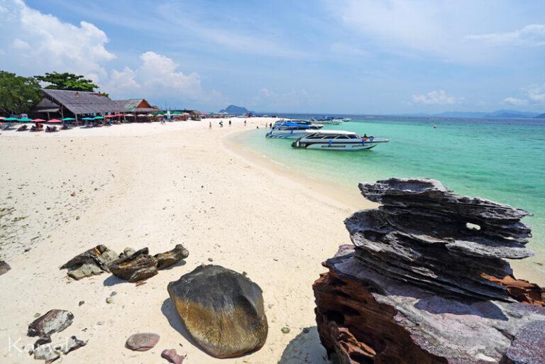 islands phuket